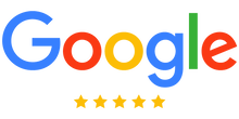 5 Star Google Review-Miami Restoration-We do home restoration services like Servpro such as water damage restoration, water removal, mold removal, fire and smoke damage services, fire damage restoration, mold remediation inspection, and more